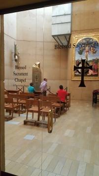 postmodern catholic church sancturary.jpg